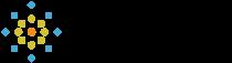 透析治療と総合診療の都城明生病院|宮崎県都城市金田町にある総合病院